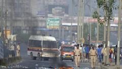 Inquiry commission may summon Fadnavis if required