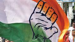 Not dependent on allies in Bihar, says Cong; RJD hits back