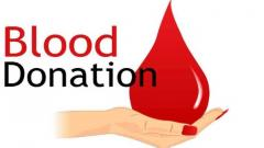 Pune: Lockdown restrictions bring down blood donation camps; blood banks appeal to donate blood and plasma