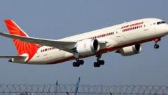 Air India: No passenger stranded in Sydney amid COVID-19