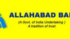 Allahabad Bank focuses on recovery, refers 65 NPA accounts to IBC