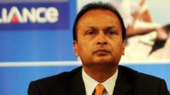 Reliance Capital to exit lending businesses