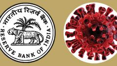 Coronavirus: RBI says 'closely monitoring' situation, will take measures for market stability