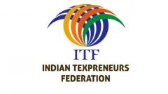ITF to focus on 4 core areas to improve biz performance