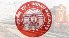 Indian Railways to provide massage service on board running trains