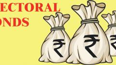 Sale of electoral bonds skyrocket by 62 per cent in election year: RTI