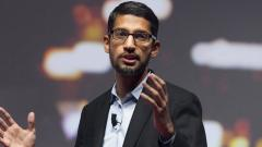 Sundar Pichai funds $175 million for the aid of black entrepreneurs