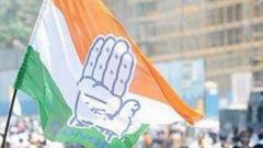 With Sena by its side, Cong faces first test in Jharkhand