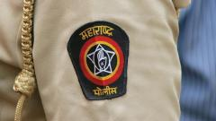 Pune: ACP rank officer of police test COVID-19 positive