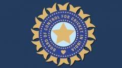 BCCI appoints Hemang Amin as interim CEO