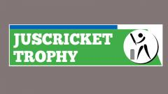 Jus Cricket Academy beat Vision CA to enter last four