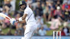 New Zealand vs India 2020: Virat Kohli's poorest tour as a batsman ends