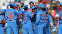 Women's cricket is different sport, needs marketing and investment, says Shikha Pandey