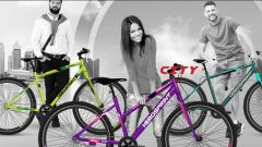 Hero Cycles extend help to small bicycle units to acquire new skills