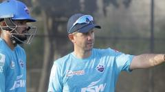 IPL 2020: Delhi Capitals, a blend of experience and youth
