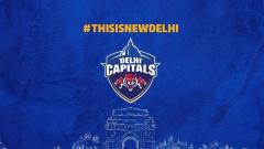 IPL 2020: Delhi Capitals' assistant physio tests positive for COVID-19