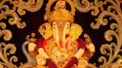 Pune Ganeshotsav: Dagdusheth Ganpati breaks 127-year-old tradition, Ganesh idol to be installed in main temple