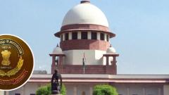 CBI DSP AK Bassi moves SC against his transfer order to Port Blair