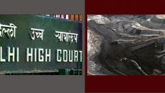 Coal scam: Order on quantum of punishment to ex secy Gupta, 5 others on Dec 5