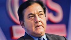 ED shifts Yes Bank's Rana Kapoor to Mumbai office for quizzing