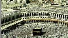 Government ends Haj subsidy