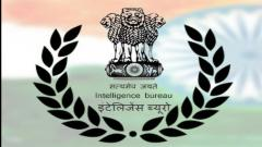 Instances where state hesitated to share intelligence: IB Director to Parl panel