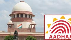 Linking of user profile with Aadhaar: SC to hear Facebook's plea; issues notice to Centre, others