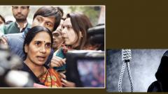 Nirbhaya's mom confident that court verdict will be in her favour