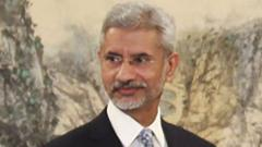 Pak to remain challenge till it addresses terror 'successfully': Jaishankar