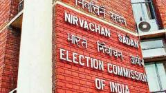 Poll body bans exit polls during Assembly elections, bypolls