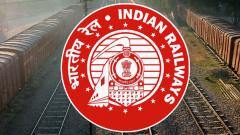 Railways to conduct Heavy-haul train trial in freight corridor on Sunday