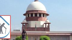 Rights of elderly must be recognised and implemented, says SC