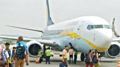 Two New Flights To Start From Pune This Winter