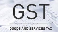 Govt constitutes panel to suggest measures to augment GST revenue