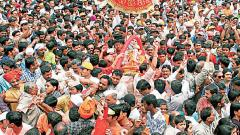 Ganesh festival: Mumbai issues guidelines for domestic celebrations; Pune yet to decide