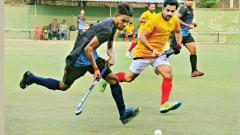 Lucknow enters semifinals