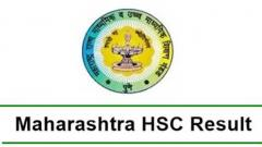 MSBSHSE to declare HSC results today