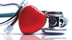 Around 3 Million Heart Attacks Occur Every Year In India