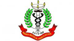 Doctors' Day: IMA expresses its willingness to help battle COVID-19 but claims government ignored their pleas