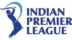 IPL: BCCI announces schedule for 2 weeks, defending champs CSK to play RCB in opener