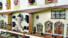 SPPU's Irawati Karve Anthropology Museum to be open tomorrow