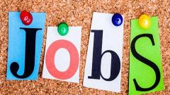 Latest government jobs: Recruitments in Indian Army, railways and other departments