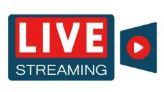Lawyers welcome live streaming of court verdict