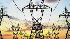 Pune: 14 lakh consumers in city pay power bill worth Rs 356.45 crore