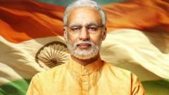 Biopic on PM Modi to release on May 24 now