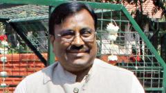 BJP to meet state Governor today
