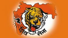 Shiva Sena: Friction bound to happen in three-party government