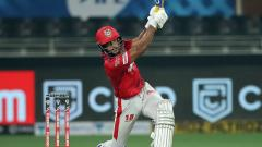IPL 2020: Mayank Agarwal sets sail in T20 format too
