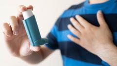 Asthma does not increase the risk of COVID-19: US Scientists