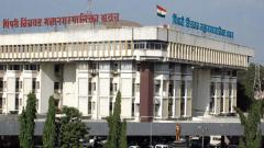 No hike in PCMC's property tax this year